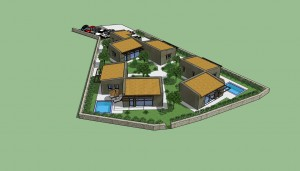 new project gaios paxoi